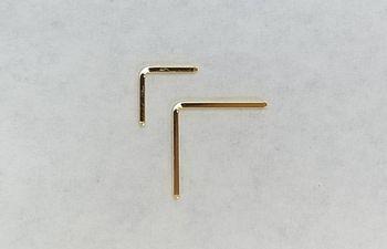350x225 pin ang2