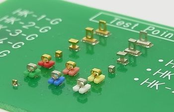 350x225 pin smt1