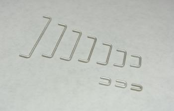 350x225 j line