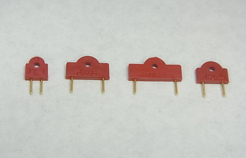 350x225 j pin