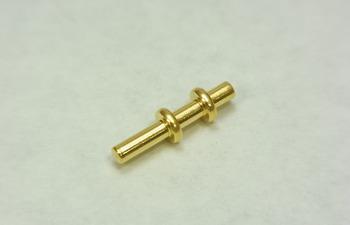 350x225 hic pin