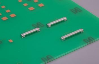 350x225 hic bar