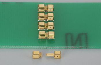 350x225 para