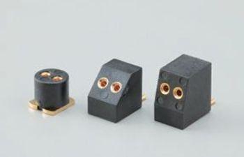350x225 s led